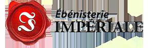 Ébénisterie impériale